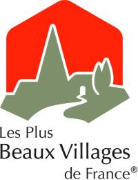(c) Les-plus-beaux-villages-de-france.org